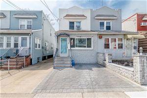 Photo of 1408 East 55th, Brooklyn, NY 11234 (MLS # 4921680)
