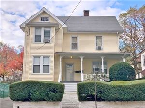 Photo of 27 Rockledge Avenue, White Plains, NY 10601 (MLS # 5117680)