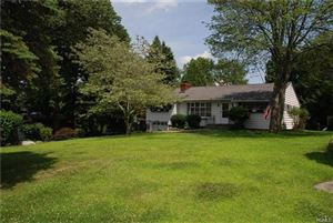 Photo of 112 Kentview Drive, Carmel, NY 10512 (MLS # 4806681)