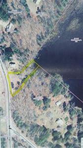 Photo of 1245 Sackett Lake Road, Forestburgh, NY 12777 (MLS # 4836681)