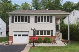 Photo of 399 Old Mamaroneck Road, White Plains, NY 10605 (MLS # 5004681)