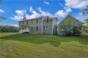 Photo of 50 Jansen Road #FARM, Pine Bush, NY 12566 (MLS # 5087681)