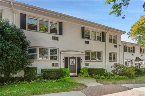 Photo of 83 Avon Circle #C, Rye Brook, NY 10573 (MLS # 6025681)