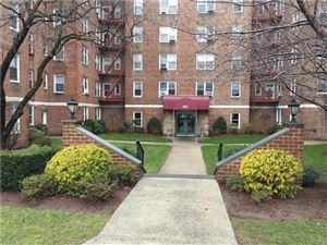 Photo of 485 Bronx River Road, Yonkers, NY 10704 (MLS # 4713682)