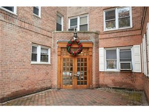 Photo of 70 Locust Avenue, New Rochelle, NY 10801 (MLS # 4801682)