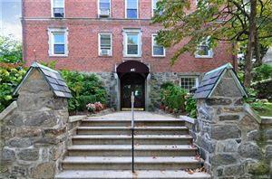 Photo of 40 East Birch Street, Mount Vernon, NY 10552 (MLS # 4809682)