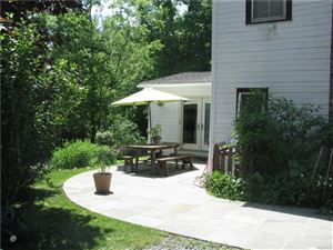 Photo of 1886 Route 9, Garrison, NY 10524 (MLS # 4813682)