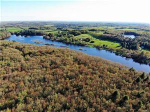 Photo of 107 acres Darling Road, Bethel, NY 12720 (MLS # 4821682)