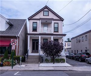 Photo of 505 Fifth Avenue, Pelham, NY 10803 (MLS # 4981682)