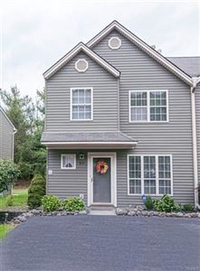 Photo of 65 Argent Drive, Highland, NY 12528 (MLS # 5097682)