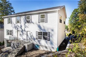 Photo of 60 Liberty Street, White Plains, NY 10606 (MLS # 5118682)