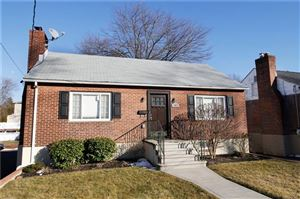 Photo of 192 Mile Square Road, Yonkers, NY 10701 (MLS # 4908683)
