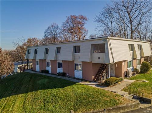 Photo of 1106 Mcintosh Place, Newburgh, NY 12550 (MLS # 5122683)