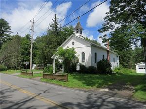 Photo of 36 Forestburgh Road, Forestburgh, NY 12077 (MLS # 4993684)