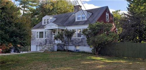 Photo of 171 Osborne Road #1, Harrison, NY 10528 (MLS # 6019684)