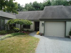 Photo of 522 Heritage Hills, Somers, NY 10589 (MLS # 4739685)