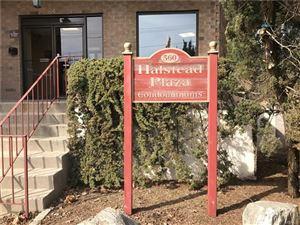 Photo of 560 Halstead Avenue #3B, Harrison, NY 10528 (MLS # 5086685)