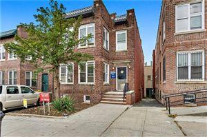 Photo of 3311 Bainbridge Avenue, Bronx, NY 10467 (MLS # 5119685)