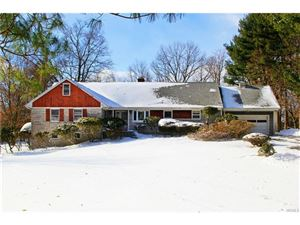 Photo of 120 Farm Road, Briarcliff Manor, NY 10510 (MLS # 4800686)