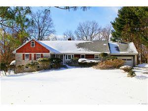 Photo of 120 Farm Road, Briarcliff Manor, NY 10510 (MLS # 4800686)