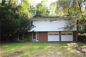 Photo of 1205 State Route 17k, Montgomery, NY 12549 (MLS # 4847686)