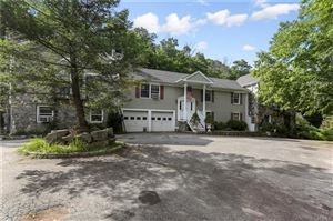 Photo of 1175 Route 9, Garrison, NY 10524 (MLS # 4981686)
