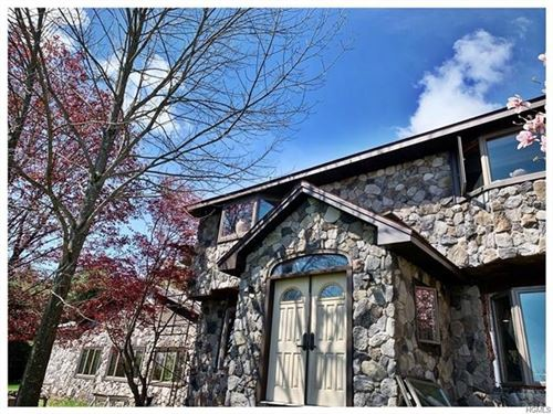 Photo of 581 Hessinger And Lare Road, Jeffersonville, NY 12748 (MLS # 5120686)