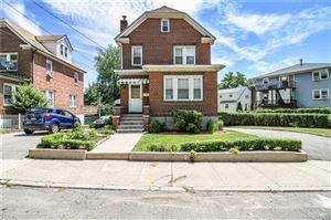 Photo of 14 Empire Street, Yonkers, NY 10704 (MLS # 4828687)