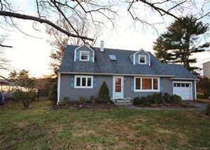 Photo of 33 Bloomer Road, Brewster, NY 10509 (MLS # 4850687)