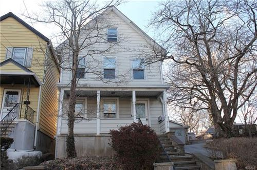 Photo of 518 Westchester Avenue, Mount Vernon, NY 10552 (MLS # 6023687)