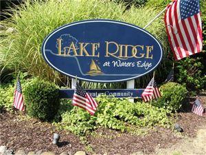 Photo of 25 Lake Ridge Drive, Middletown, NY 10940 (MLS # 4822688)
