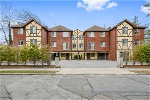 Photo of 1-3-5-7 Crosby Place, New Rochelle, NY 10801 (MLS # 4823688)