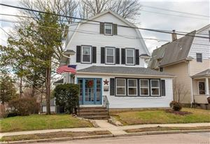 Photo of 1415 Park Avenue, Mamaroneck, NY 10543 (MLS # 4854688)