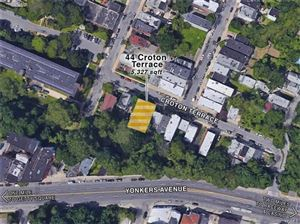 Photo of 44 Croton Terrace, Yonkers, NY 10701 (MLS # 4938688)