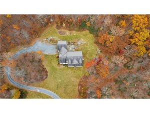 Photo of 90 Dean Road, Carmel, NY 10512 (MLS # 4748689)