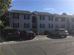 Photo of 17 Lexington Hills Road #9, Harriman, NY 10926 (MLS # 5072689)