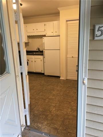 Photo of 533 Fox Run Lane #4D, Carmel, NY 10512 (MLS # 6005689)
