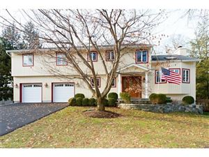 Photo of 1440 Trout Brook Street, Yorktown Heights, NY 10598 (MLS # 4751690)