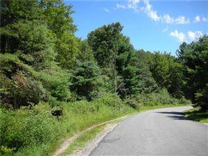 Photo of Sackett Lake Road, Monticello, NY 12701 (MLS # 4836690)