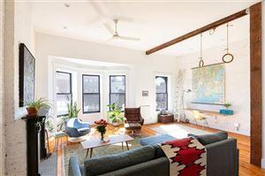 Photo of 821- a Union Street #4, Brooklyn, NY 11215 (MLS # 4921690)