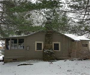 Photo of 918 White Pond Colony, Carmel, NY 10512 (MLS # 4928690)
