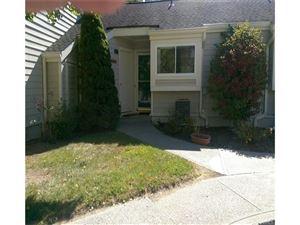 Photo of 505 Eagles Ridge Road, Brewster, NY 10509 (MLS # 4744691)