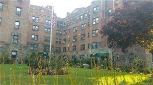 Photo of 4784 Boston Post Road #C31, Pelham, NY 10803 (MLS # 4850691)