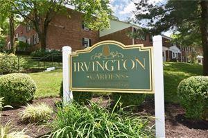 Photo of 120 North Broadway #10B, Irvington, NY 10533 (MLS # 4959691)