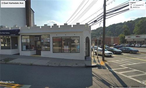 Photo of 2 East Hartsdale Avenue, Hartsdale, NY 10530 (MLS # 5122691)