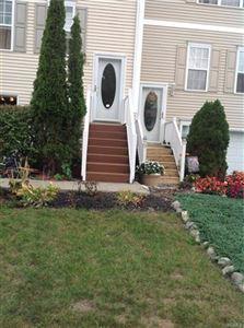 Photo of 10 Moriah Lane, Middletown, NY 10940 (MLS # 4831692)