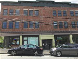 Photo of 76 Main Street #1A, Irvington, NY 10533 (MLS # 4954693)