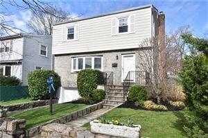 Photo of 529 Fourth Avenue, Pelham, NY 10803 (MLS # 4919694)