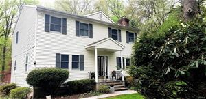 Photo of 455 Ridge Road, Hartsdale, NY 10530 (MLS # 4929694)