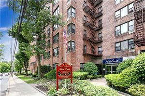 Photo of 575 Bronx River Road #6C, Yonkers, NY 10704 (MLS # 4953694)